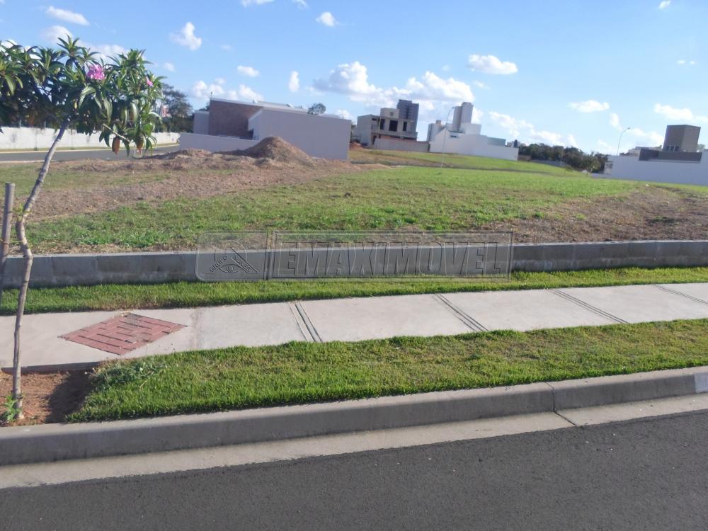 Comprar Terrenos / em Condomínios em Sorocaba apenas R$ 411.000,00 - Foto 5