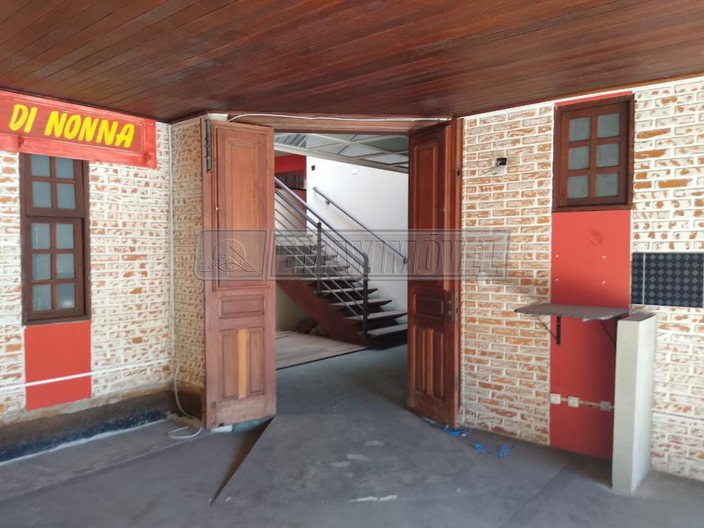 Alugar Comercial / Salões em Sorocaba apenas R$ 7.000,00 - Foto 2