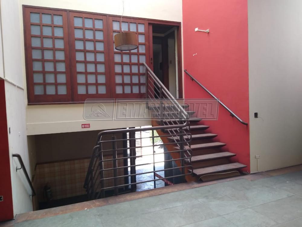 Alugar Comercial / Salões em Sorocaba apenas R$ 7.000,00 - Foto 4