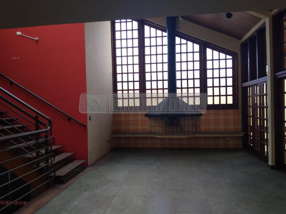 Alugar Comercial / Salões em Sorocaba apenas R$ 7.000,00 - Foto 5