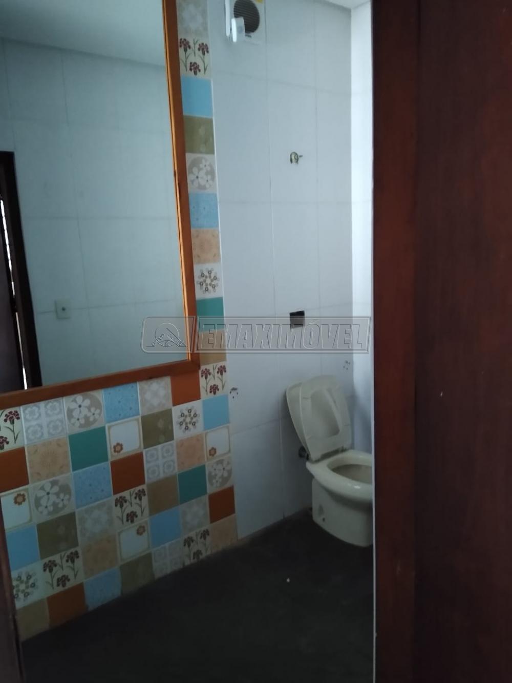 Alugar Comercial / Salões em Sorocaba apenas R$ 7.000,00 - Foto 8