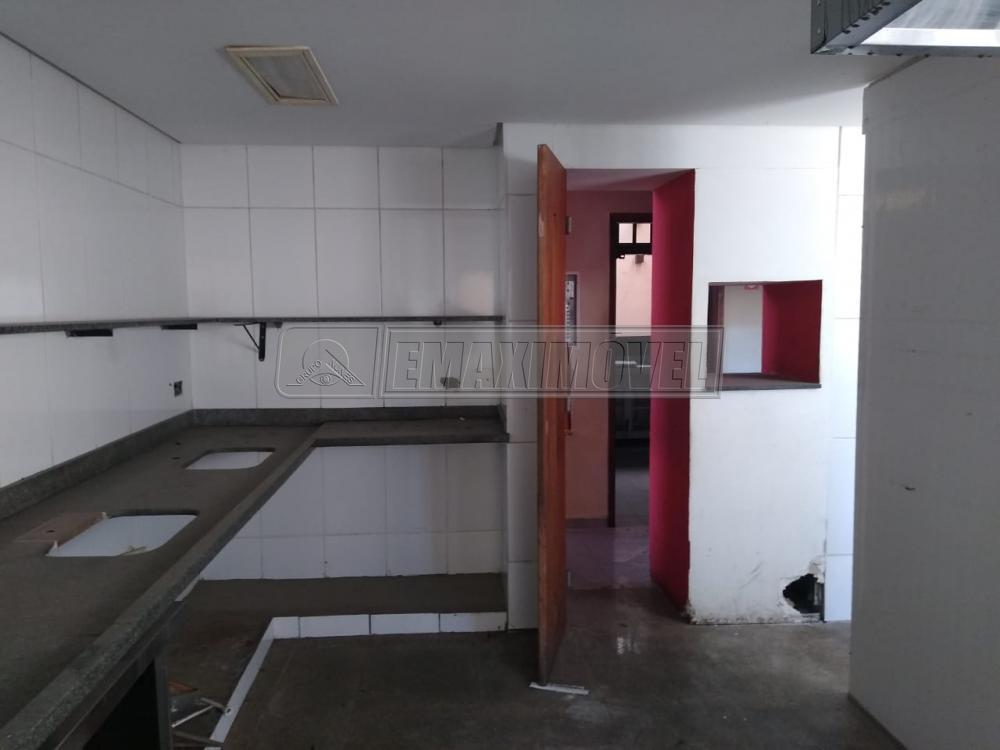 Alugar Comercial / Salões em Sorocaba apenas R$ 7.000,00 - Foto 9