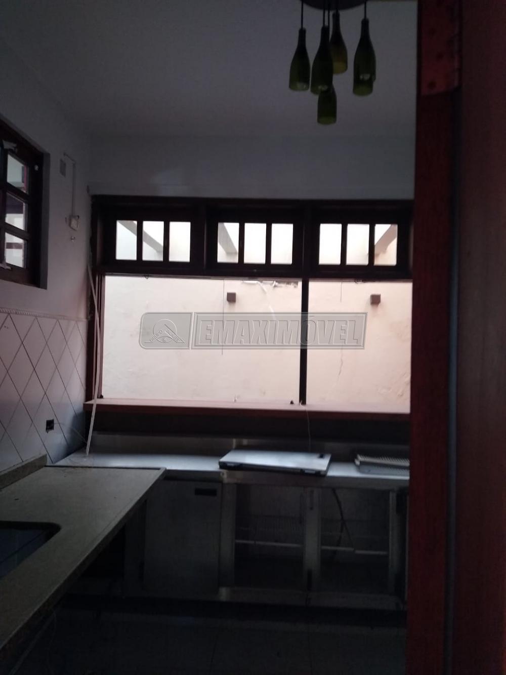 Alugar Comercial / Salões em Sorocaba apenas R$ 7.000,00 - Foto 12