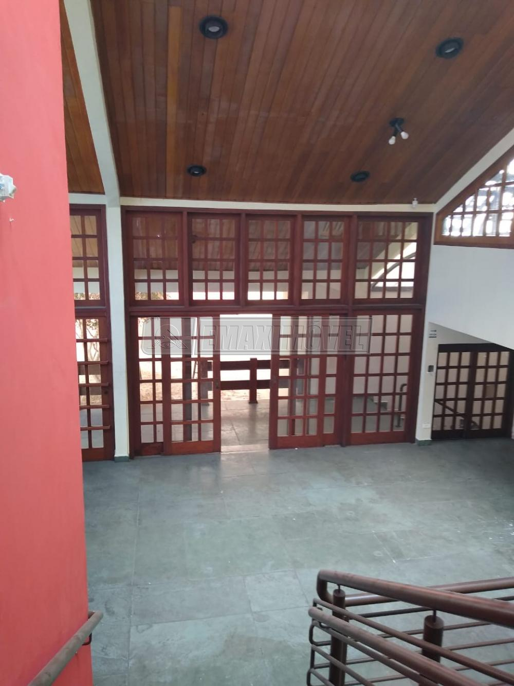 Alugar Comercial / Salões em Sorocaba apenas R$ 7.000,00 - Foto 15