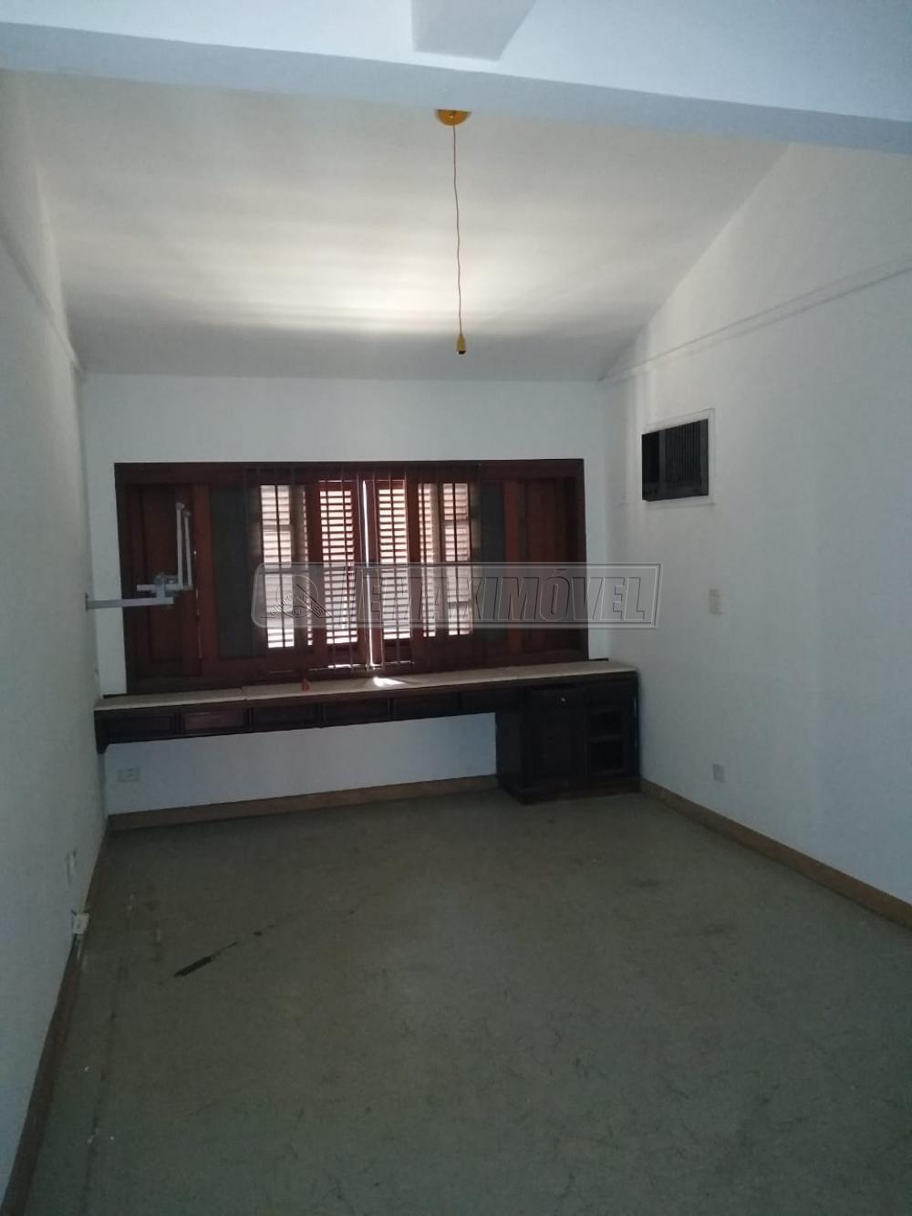 Alugar Comercial / Salões em Sorocaba apenas R$ 7.000,00 - Foto 17