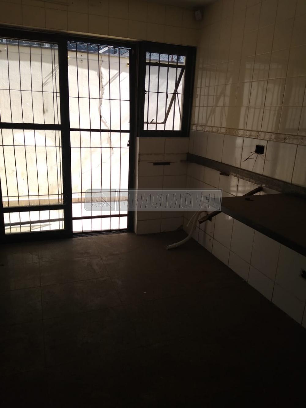 Alugar Comercial / Salões em Sorocaba apenas R$ 7.000,00 - Foto 18