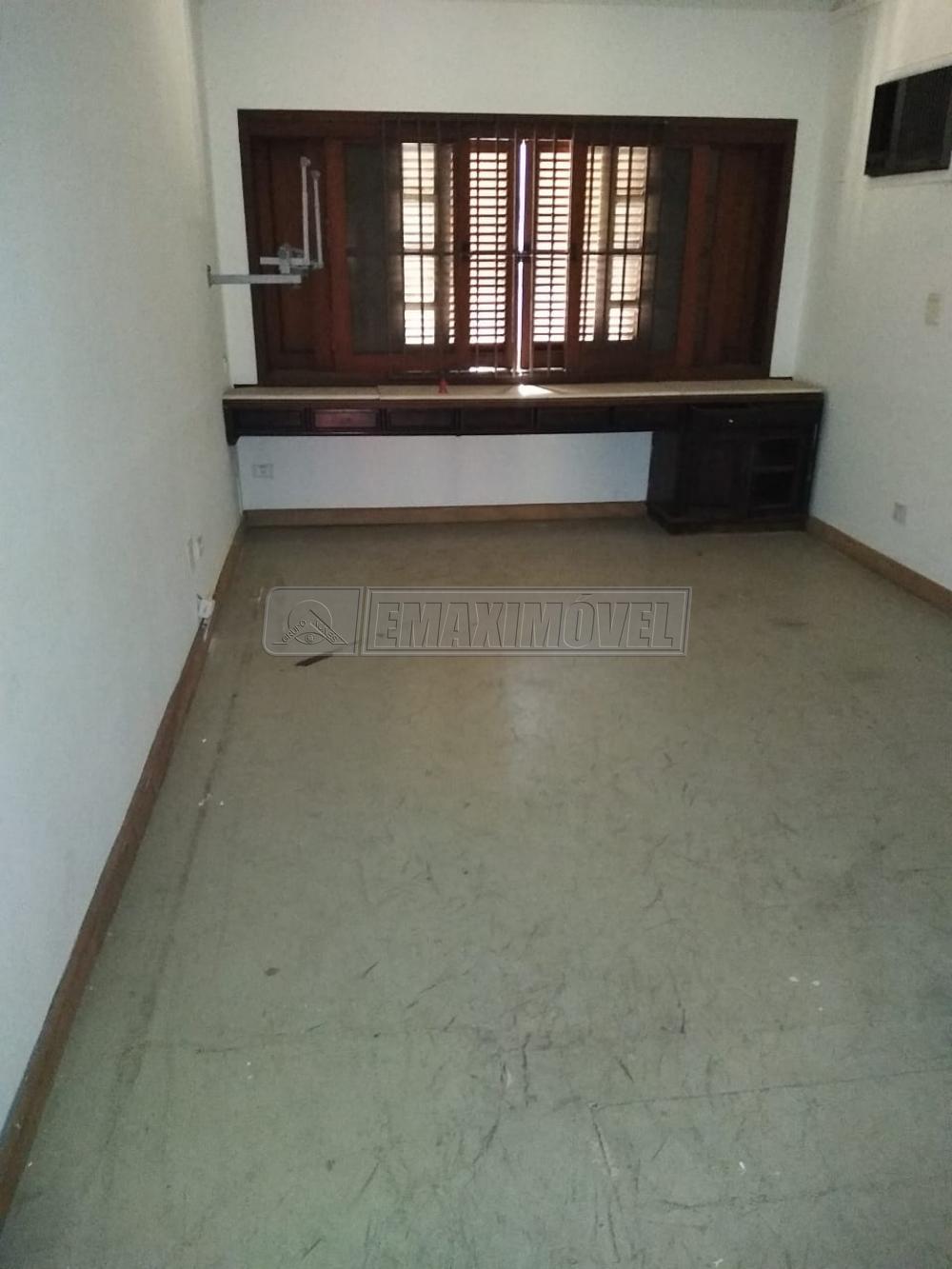 Alugar Comercial / Salões em Sorocaba apenas R$ 7.000,00 - Foto 19