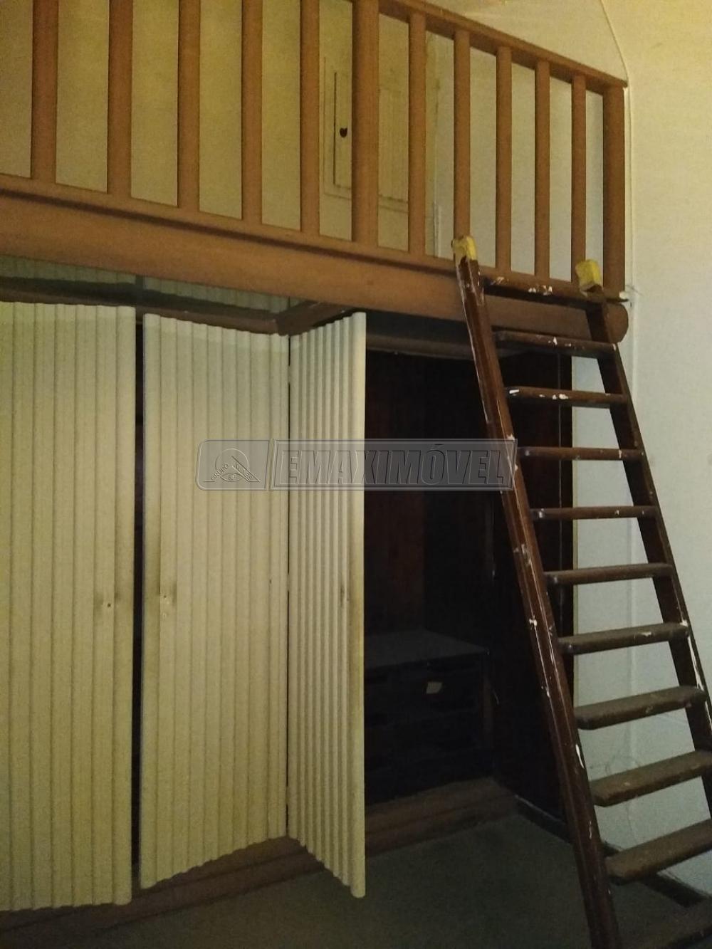 Alugar Comercial / Salões em Sorocaba apenas R$ 7.000,00 - Foto 23