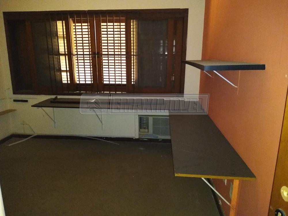 Alugar Comercial / Salões em Sorocaba apenas R$ 7.000,00 - Foto 24