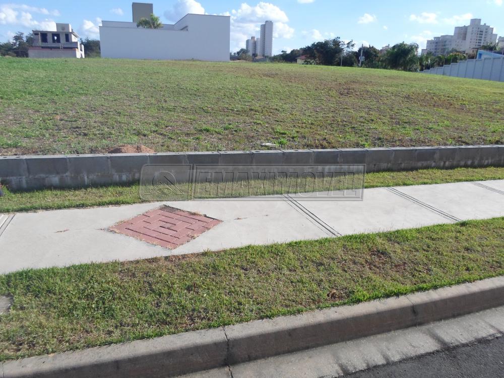 Comprar Terrenos / em Condomínios em Sorocaba apenas R$ 410.000,00 - Foto 5