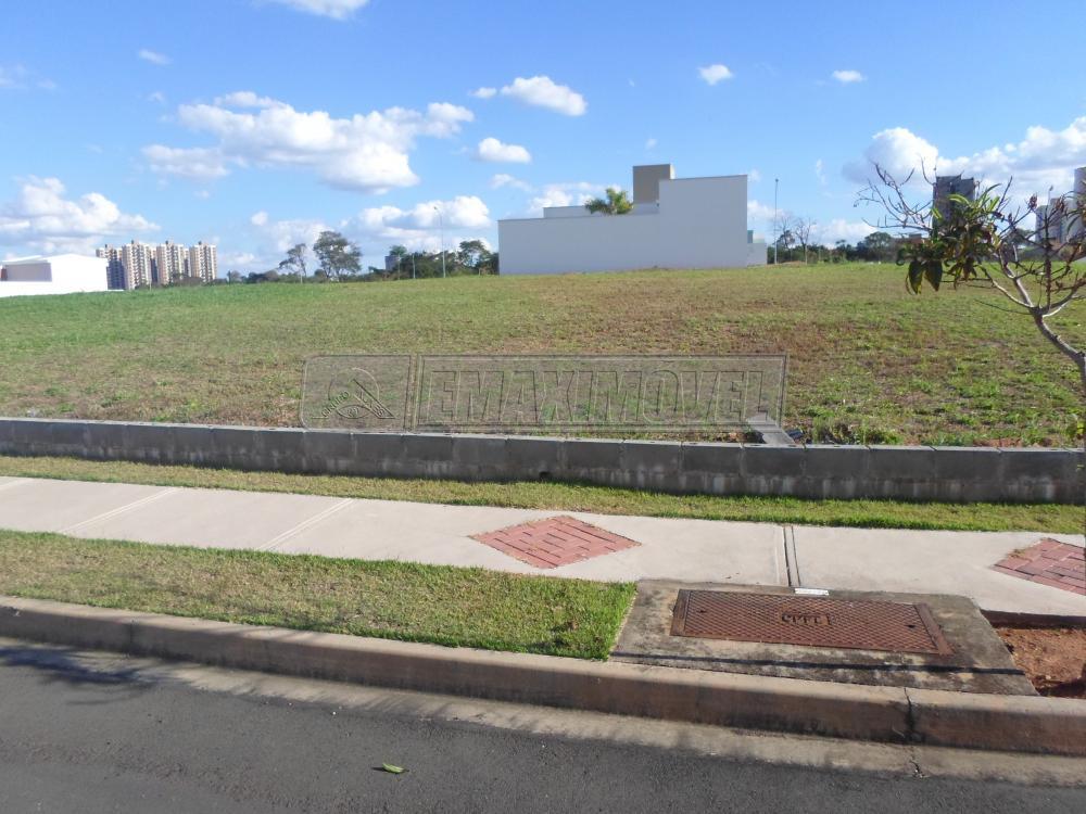 Comprar Terrenos / em Condomínios em Sorocaba apenas R$ 410.000,00 - Foto 8