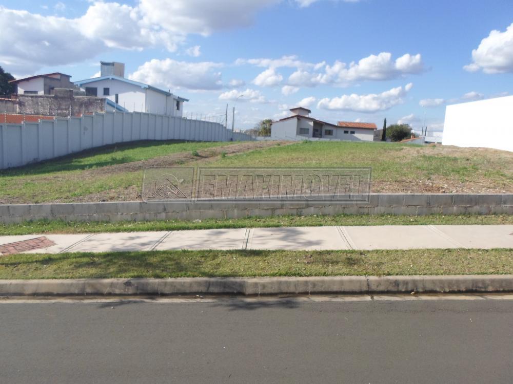 Comprar Terrenos / em Condomínios em Sorocaba apenas R$ 330.000,00 - Foto 8