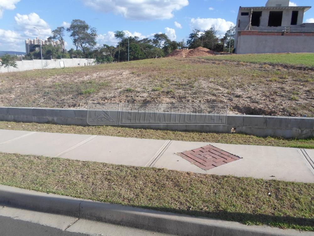 Comprar Terrenos / em Condomínios em Sorocaba apenas R$ 385.000,00 - Foto 6