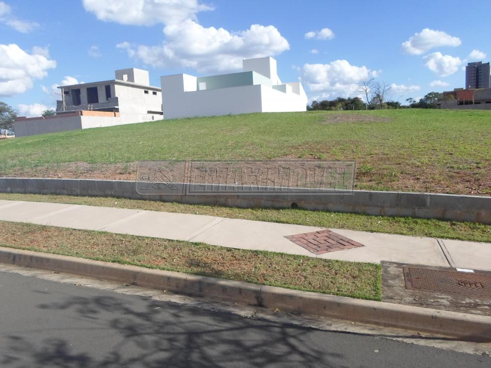 Comprar Terrenos / em Condomínios em Sorocaba apenas R$ 385.000,00 - Foto 7