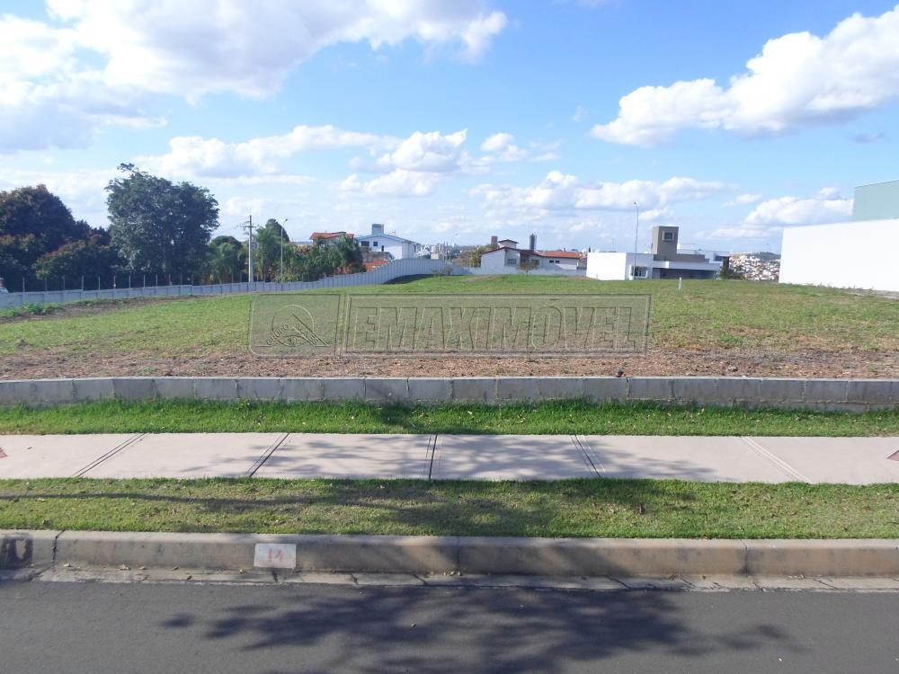 Comprar Terrenos / em Condomínios em Sorocaba apenas R$ 387.000,00 - Foto 2