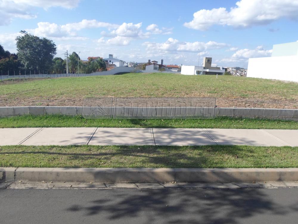 Comprar Terrenos / em Condomínios em Sorocaba apenas R$ 387.000,00 - Foto 5