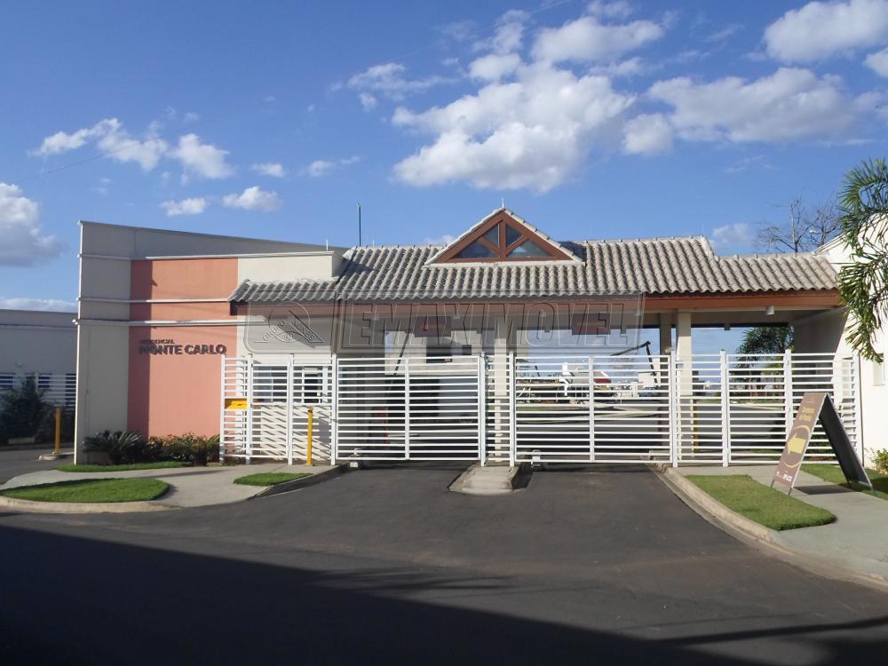 Comprar Terrenos / em Condomínios em Sorocaba apenas R$ 387.000,00 - Foto 3