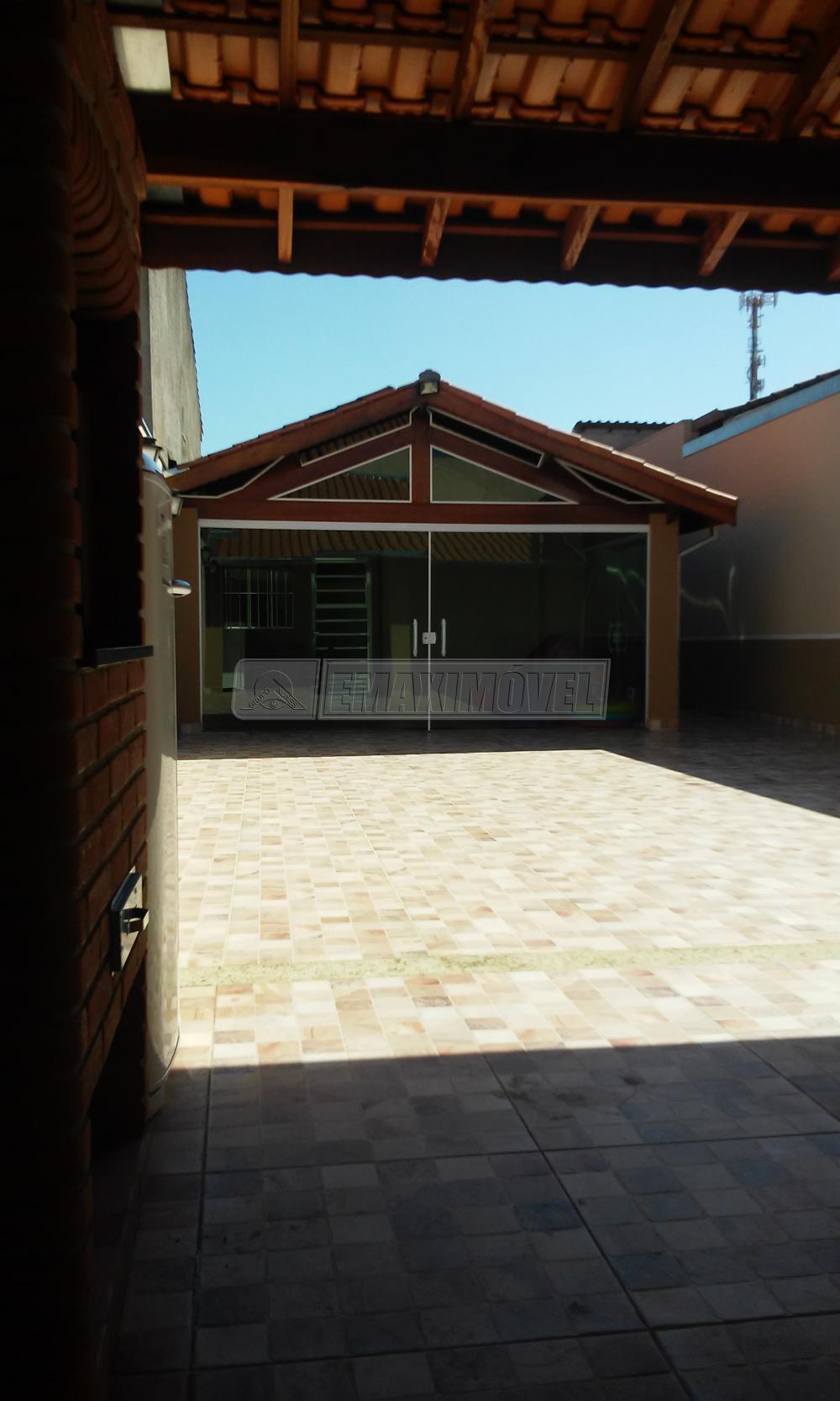 Comprar Casas / em Bairros em Sorocaba apenas R$ 270.000,00 - Foto 7