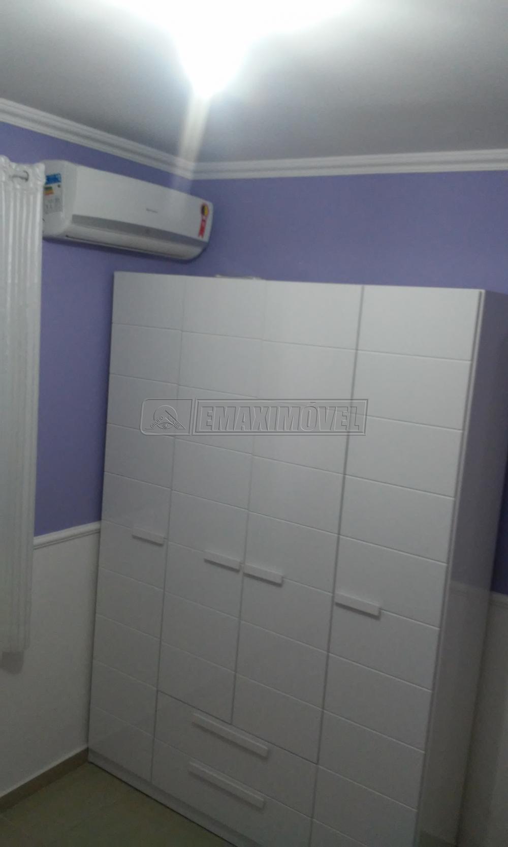 Comprar Casas / em Bairros em Sorocaba apenas R$ 270.000,00 - Foto 21