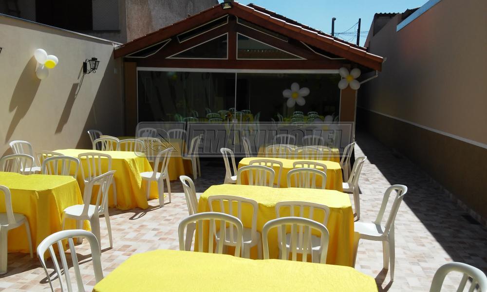 Comprar Casas / em Bairros em Sorocaba apenas R$ 270.000,00 - Foto 22
