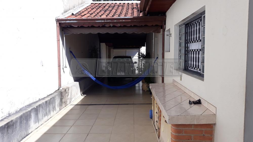 Comprar Casas / em Bairros em Sorocaba apenas R$ 320.000,00 - Foto 18