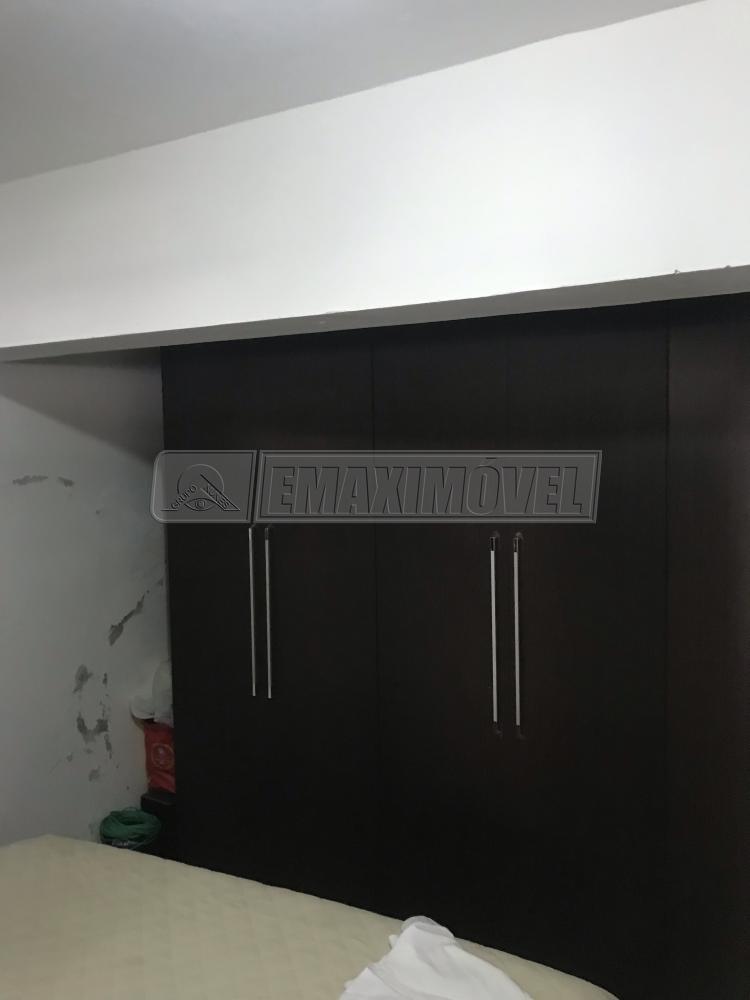 Comprar Comercial / Imóveis em Sorocaba apenas R$ 500.000,00 - Foto 5