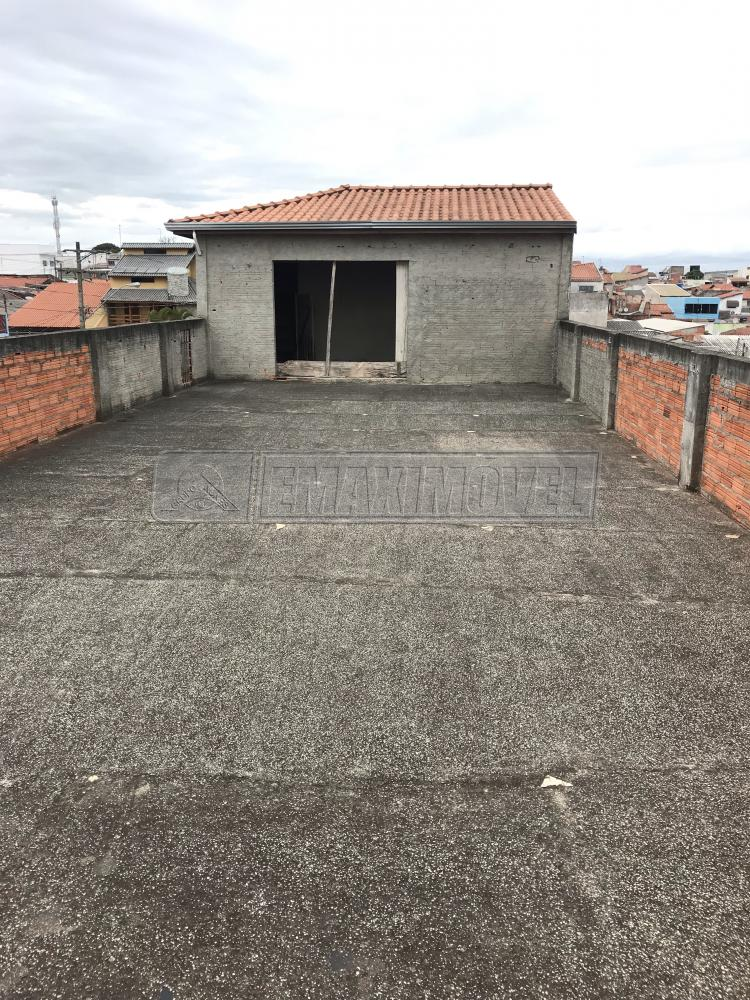 Comprar Comercial / Imóveis em Sorocaba apenas R$ 500.000,00 - Foto 7