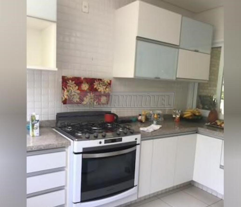 Alugar Casas / em Condomínios em Araçoiaba da Serra apenas R$ 9.000,00 - Foto 2