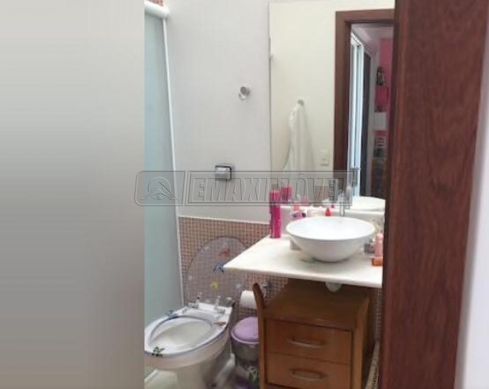 Alugar Casas / em Condomínios em Araçoiaba da Serra apenas R$ 9.000,00 - Foto 3