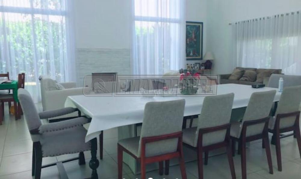 Alugar Casas / em Condomínios em Araçoiaba da Serra apenas R$ 9.000,00 - Foto 4