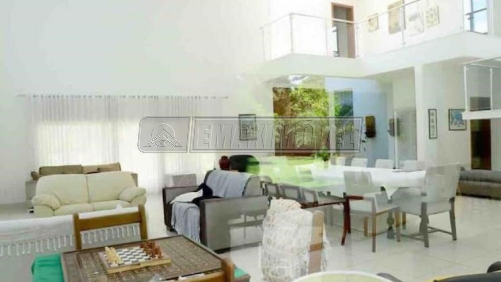 Alugar Casas / em Condomínios em Araçoiaba da Serra apenas R$ 9.000,00 - Foto 5