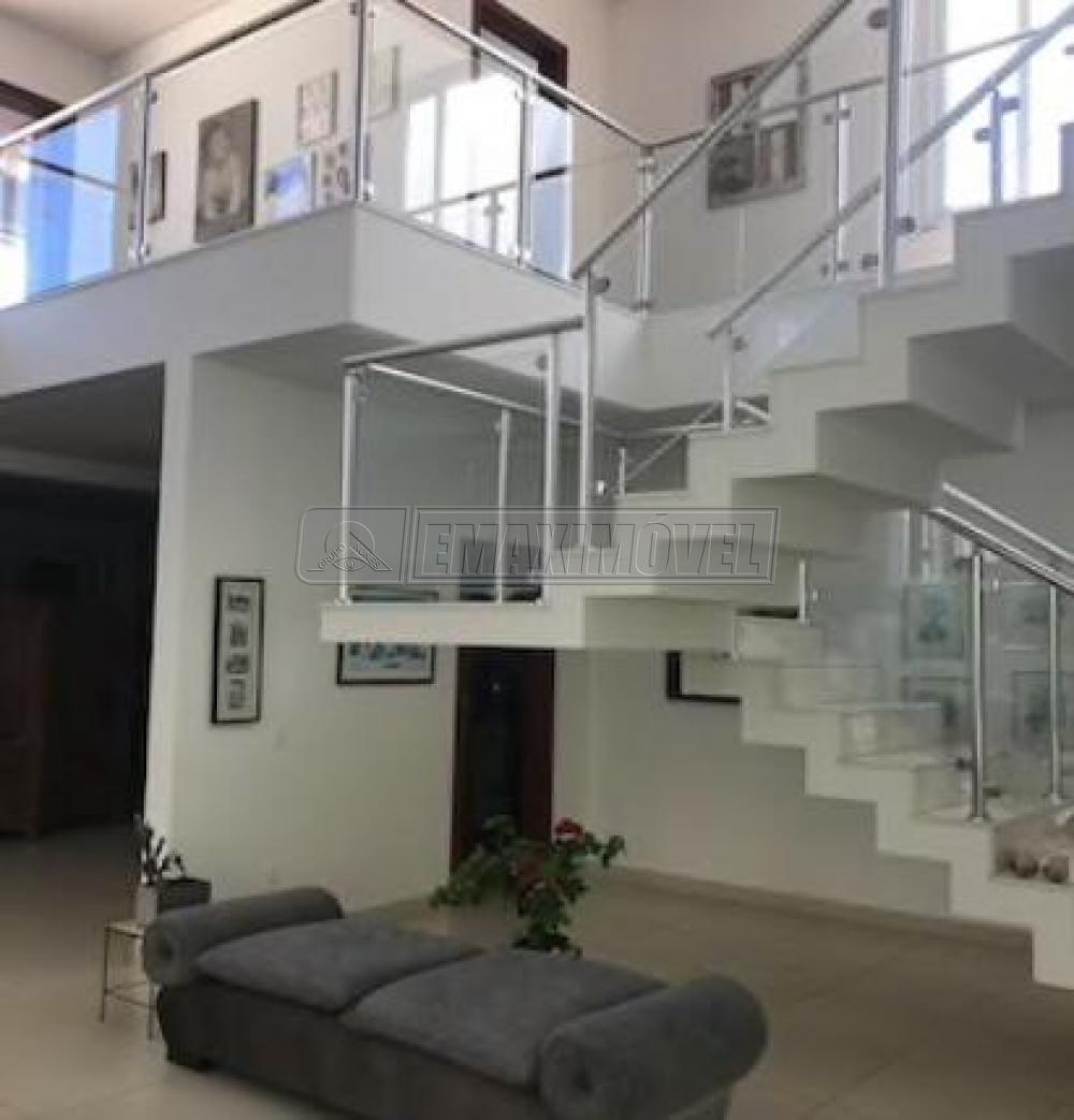 Alugar Casas / em Condomínios em Araçoiaba da Serra apenas R$ 9.000,00 - Foto 6