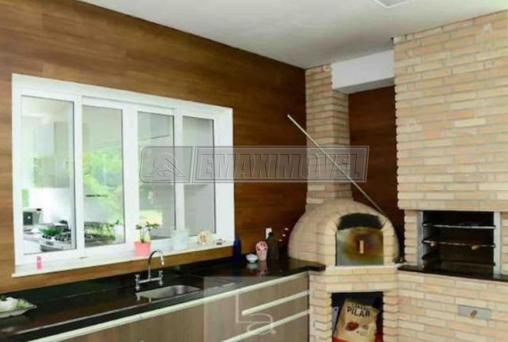Alugar Casas / em Condomínios em Araçoiaba da Serra apenas R$ 9.000,00 - Foto 10