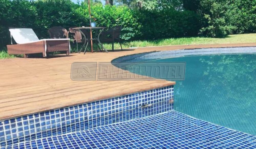 Alugar Casas / em Condomínios em Araçoiaba da Serra apenas R$ 9.000,00 - Foto 12