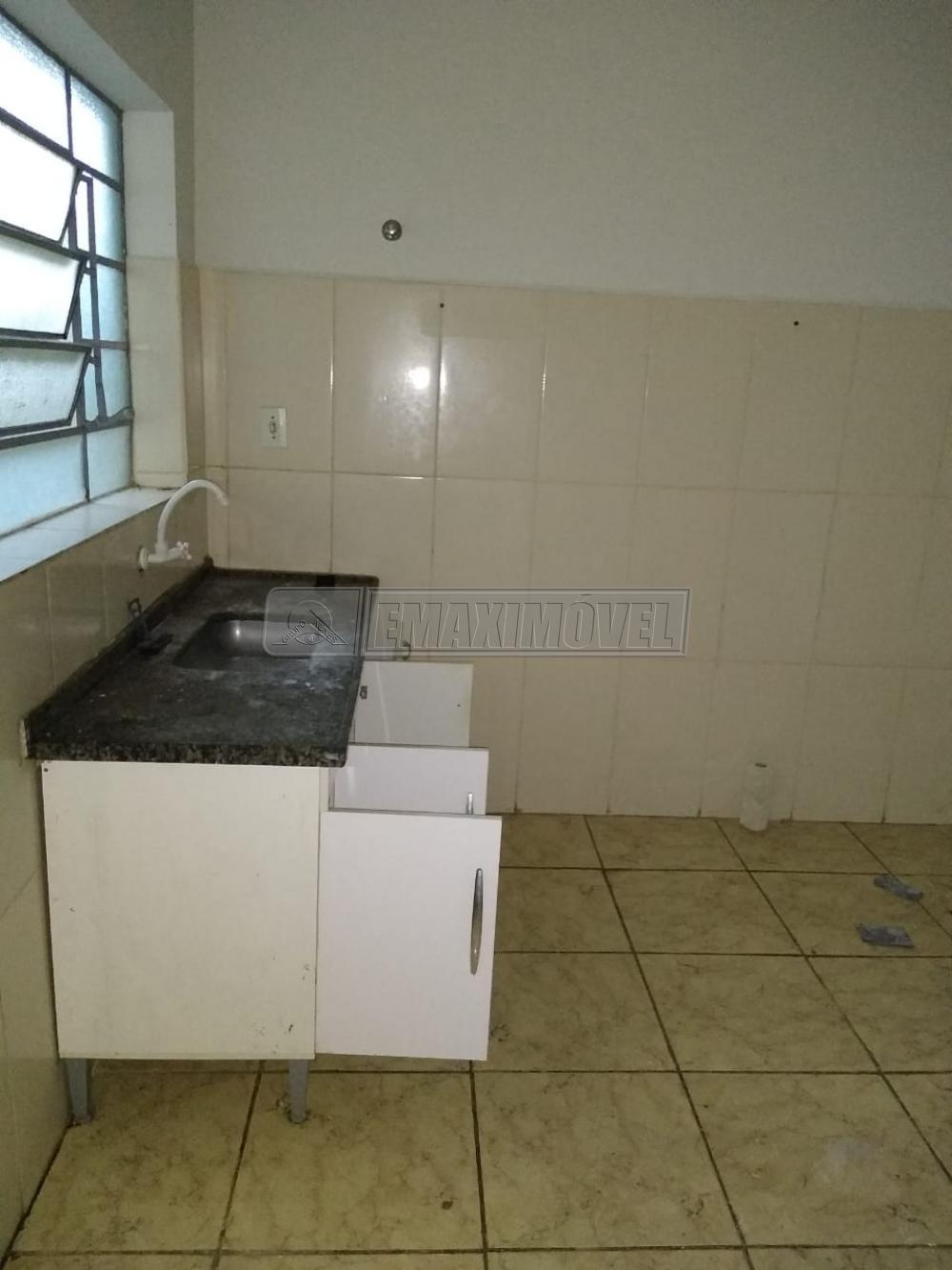 Alugar Casas / em Bairros em Sorocaba apenas R$ 800,00 - Foto 8