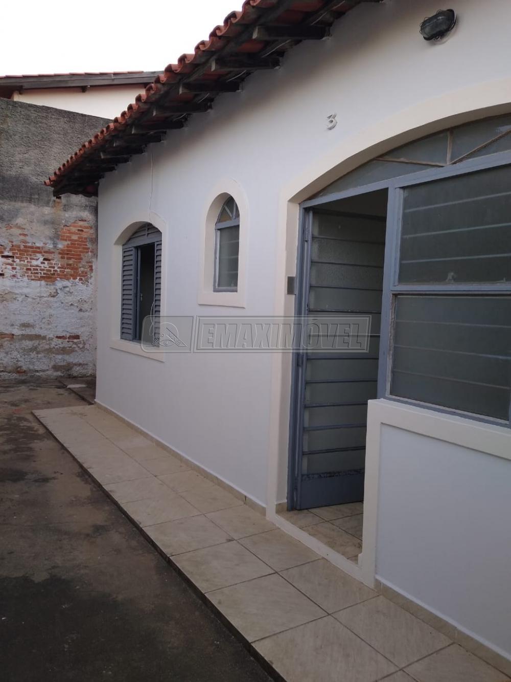 Alugar Casas / em Bairros em Sorocaba apenas R$ 800,00 - Foto 9