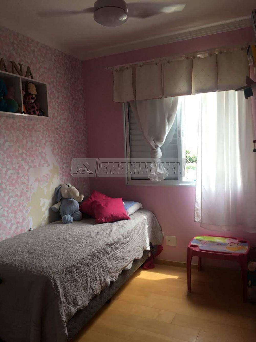 Comprar Apartamentos / Apto Padrão em Sorocaba apenas R$ 265.000,00 - Foto 8