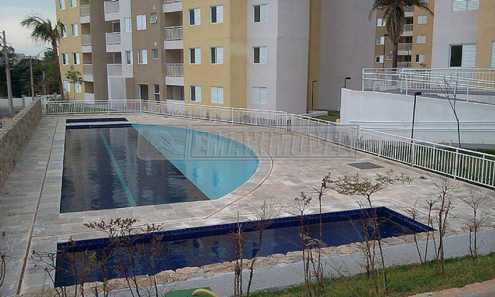 Comprar Apartamentos / Apto Padrão em Sorocaba apenas R$ 265.000,00 - Foto 13