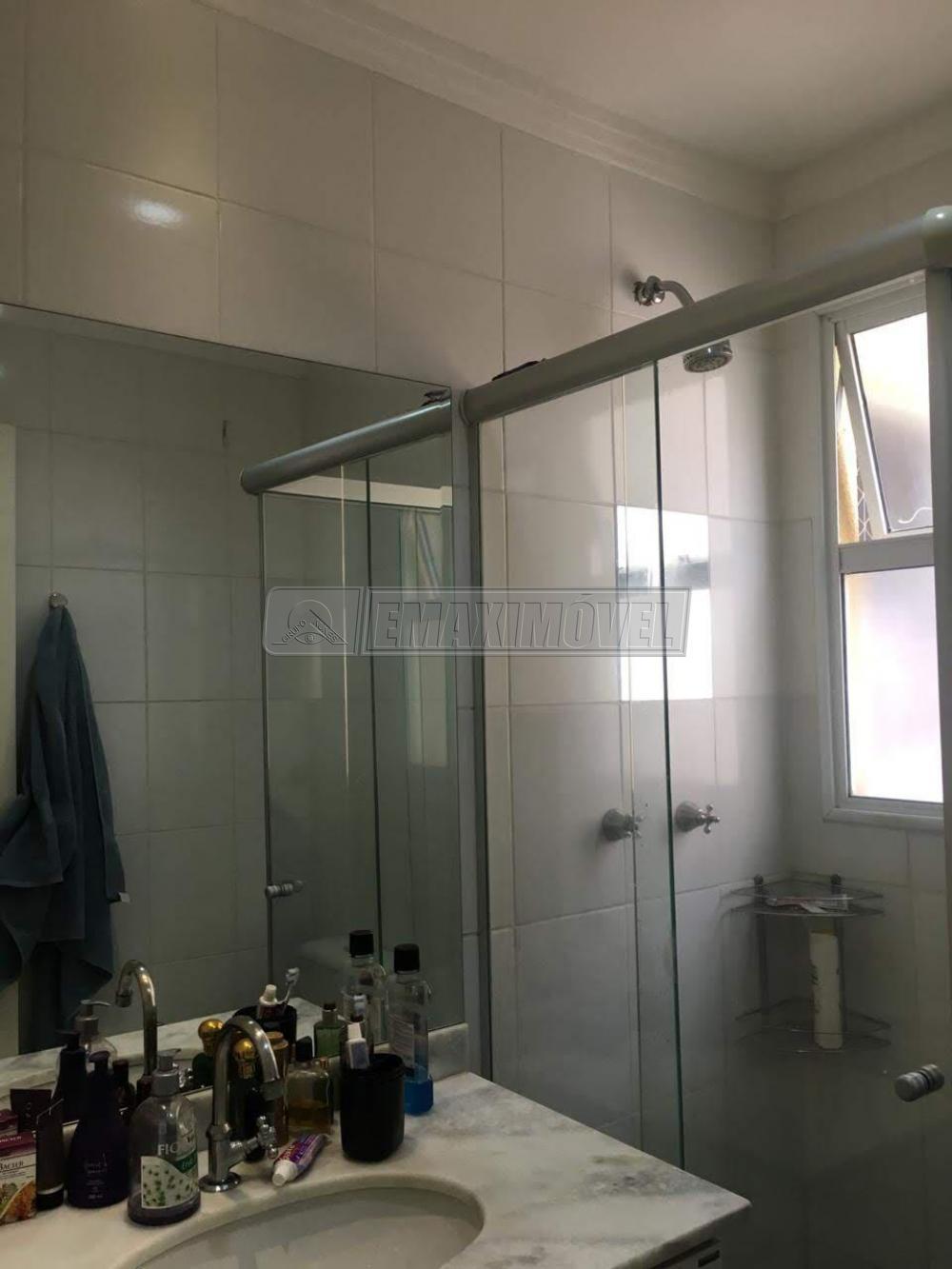 Comprar Apartamentos / Apto Padrão em Sorocaba apenas R$ 265.000,00 - Foto 12