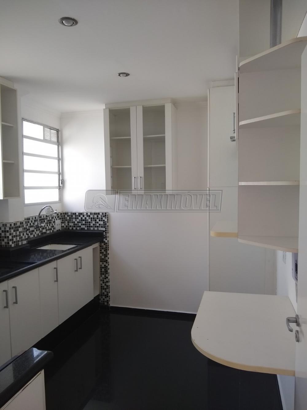 Comprar Apartamentos / Apto Padrão em Sorocaba apenas R$ 250.000,00 - Foto 2