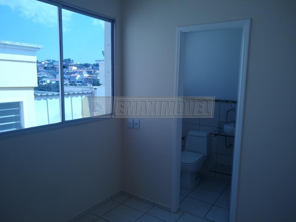 Comprar Apartamentos / Apto Padrão em Sorocaba apenas R$ 250.000,00 - Foto 9