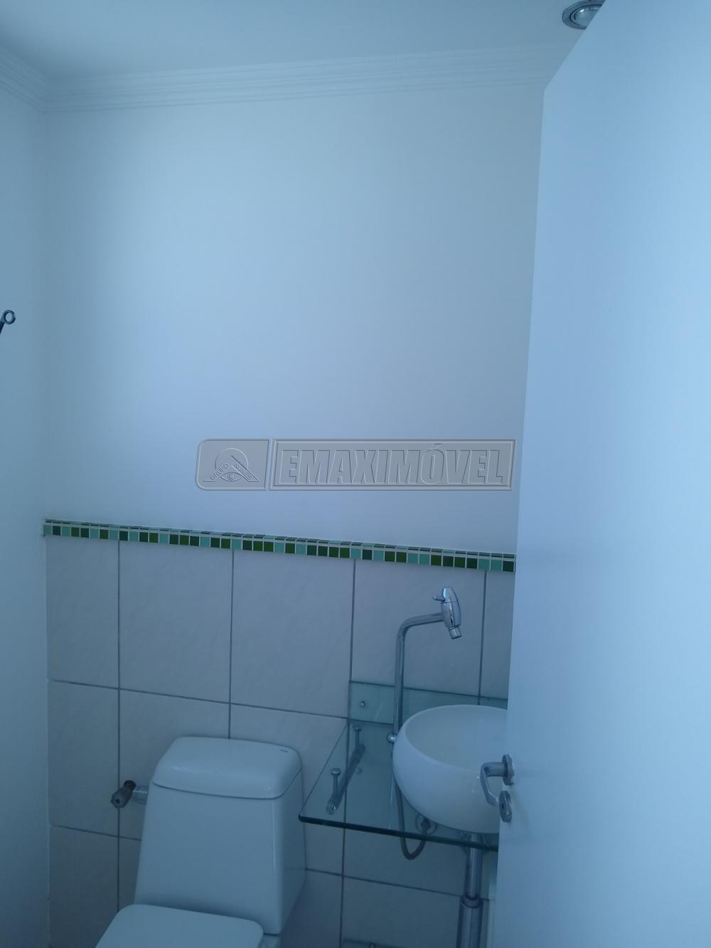 Comprar Apartamentos / Apto Padrão em Sorocaba apenas R$ 250.000,00 - Foto 11