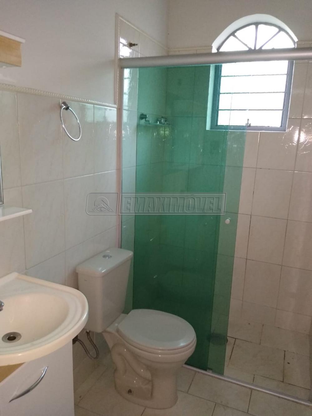 Alugar Casas / em Bairros em Sorocaba apenas R$ 800,00 - Foto 6
