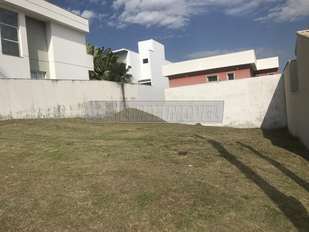 Comprar Terrenos / em Condomínios em Votorantim apenas R$ 220.000,00 - Foto 1