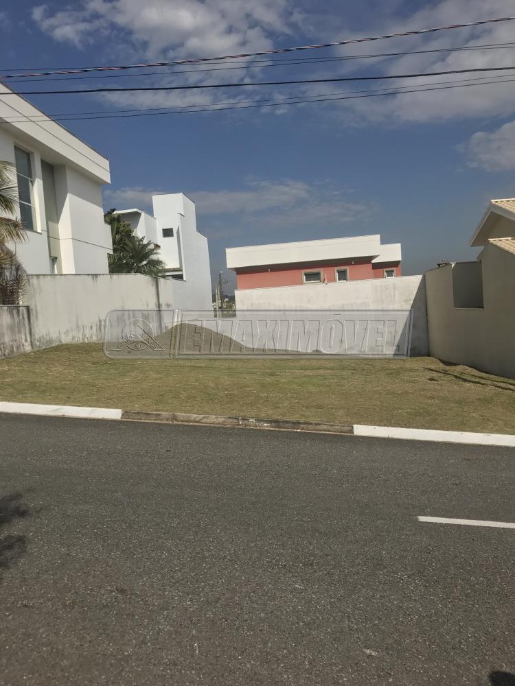 Comprar Terrenos / em Condomínios em Votorantim apenas R$ 220.000,00 - Foto 2