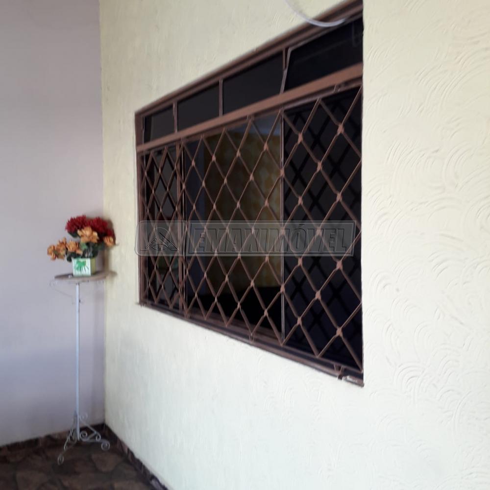 Comprar Casa / em Bairros em Sorocaba R$ 260.000,00 - Foto 3