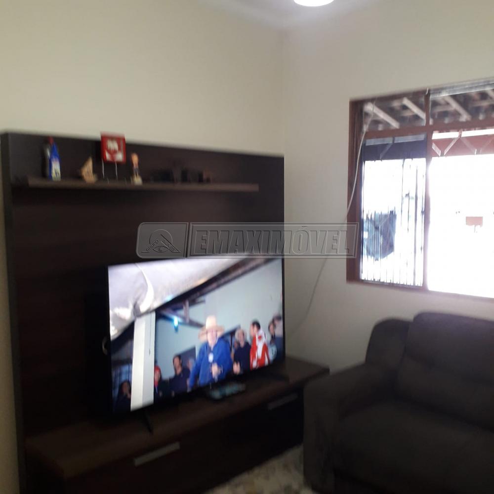 Comprar Casa / em Bairros em Sorocaba R$ 260.000,00 - Foto 4