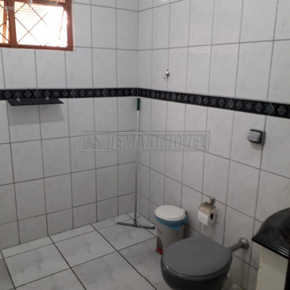 Comprar Casa / em Bairros em Sorocaba R$ 260.000,00 - Foto 19