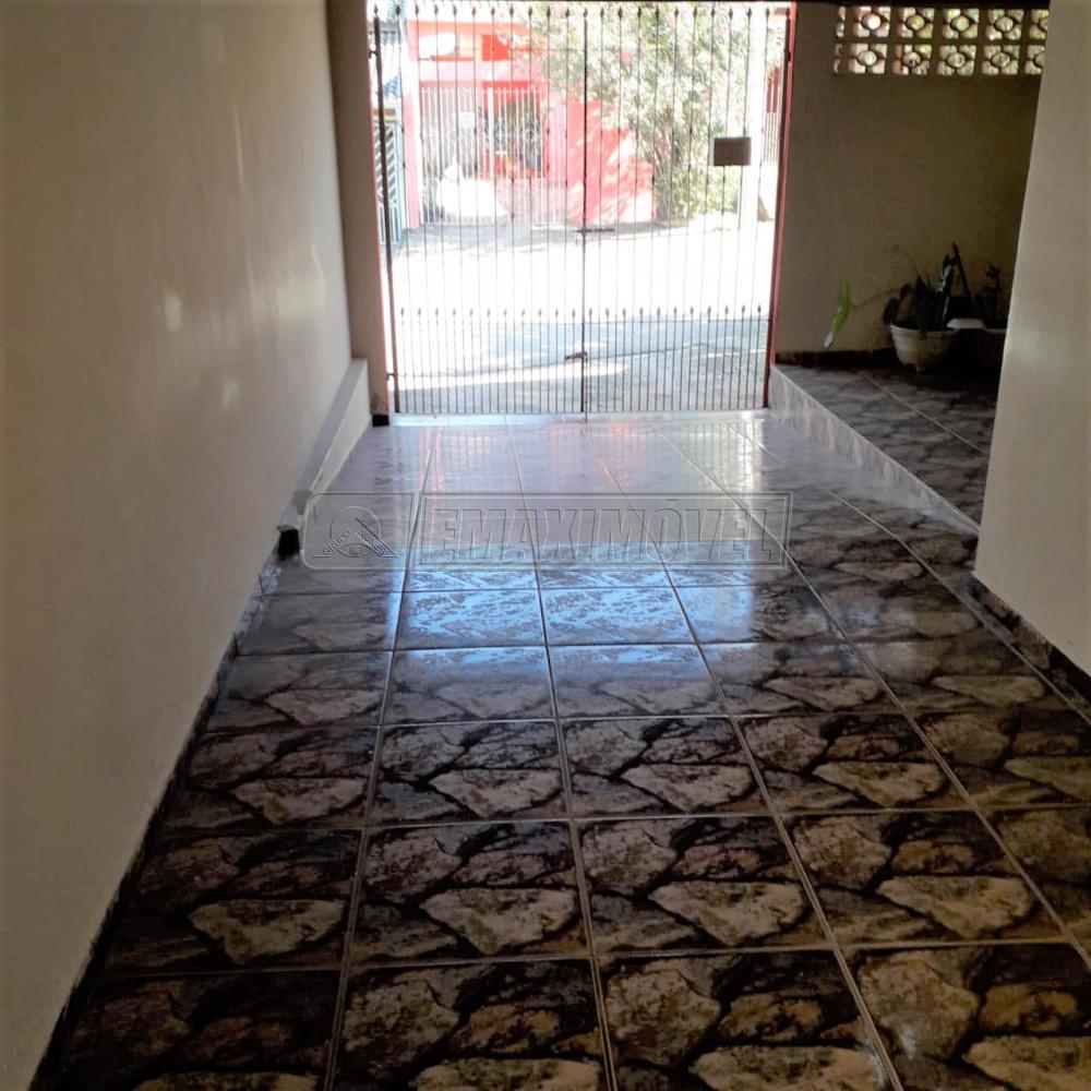 Comprar Casa / em Bairros em Sorocaba R$ 260.000,00 - Foto 23