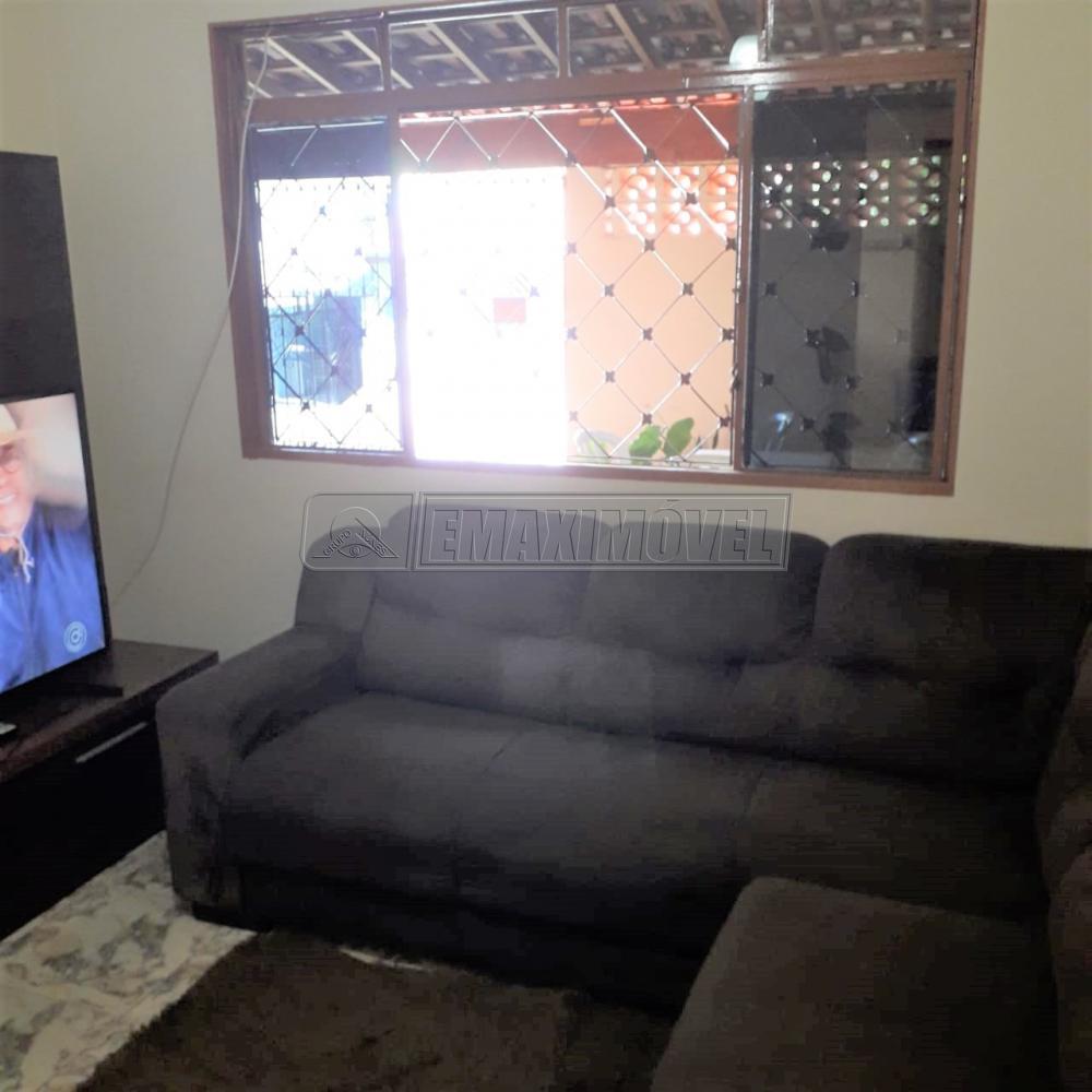 Comprar Casa / em Bairros em Sorocaba R$ 260.000,00 - Foto 6